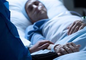 علامات مرضية تسبق حدوث غيبوبة السكري.. كيف يمكن الوقاية منها؟