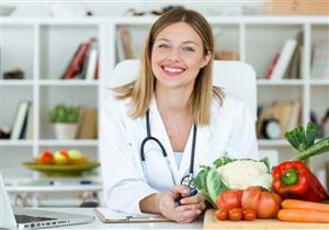 لنظام غذائي صحي.. 5 أطعمة يجب عليك تناولها يوميًا (صور)