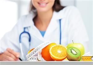 متوفرة بالأسواق.. 8 أطعمة يوصى الأطباء بتناولها للوقاية من الأمراض
