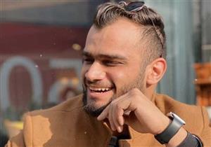 بعد وفاة مصطفى حفناوي.. طبيب يوضح الساعات الذهبية للنجاة من جلطات المخ