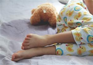 بعد سحب أحد أدويته.. 7 طرق طبيعية لعلاج التبول اللاإرادي عند الأطفال