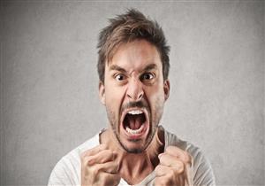طبيب يوضح تأثير الصراخ في حل بعض المشكلات النفسية