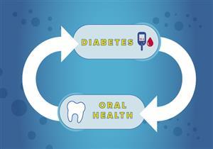 لمرضى السكري.. 4 عادات خاطئة ترتكبها يوميًا تدمر صحة أسنانك