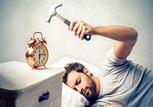 """""""النوم القهري"""" اضطراب مزمن يعرضك للهلاوس .. إليك أبرز أعراضه"""
