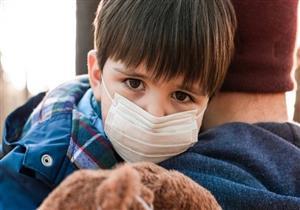 باحثون يكشفون سبب مقاومة الأطفال لخطر فيروس كورونا