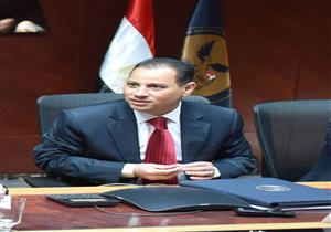 الرقابة المالية توافق على تعديل بعض أحكام قواعد القيد والشطب بالبورصة