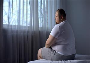 العيش بالمناطق المزدحمة قد يؤدي لزيادة الوزن.. تعرف على السبب