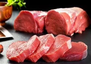 ماذا يحدث في جسمك عند التخلي عن تناول اللحوم؟