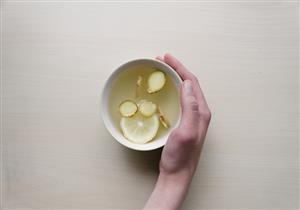 احذري الإفراط فيه.. 3 فوائد يقدمها الزنجبيل لصحتِك أثناء الدورة الشهرية