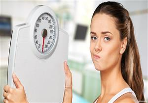انتبه.. 5 عادات خاطئة تمنعك من فقدان الوزن (صور)
