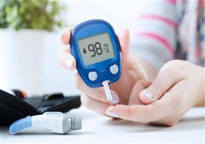 5 عادات تساعد في خفض السكر التراكمي بالدم  (صور)