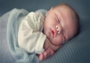دراسة: الرضع المعرضون لتلوث الهواء يعانون من ضعف التنفس أثناء نموهم
