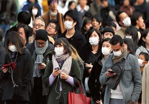 مع اقتراب الشتاء.. كيف يرى العلماء موسم الإنفلونزا وسط جائحة كورونا؟
