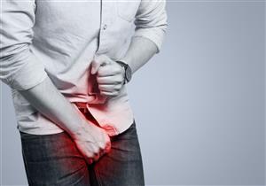 للرجال.. 7 نصائح للحفاظ على صحة القضيب