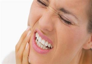 تعاني من صرير الأسنان؟.. 6 طرق تساعدك في التغلب عليه
