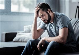 كيف تكتشف إصابتك بالصدمة النفسية؟.. إليك الأعراض