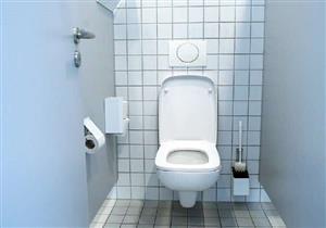 دراسة: فيروس كورونا يمكن أن ينتقل من خلال المراحيض إلى الشقق المجاورة