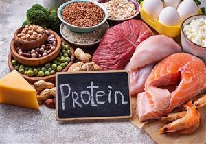5 أضرار غير متوقعة لحمية البروتين (صور)