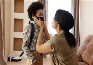 لحماية طفلك من كورونا.. 7 نصائح للوالدين قبل دخول المدارس