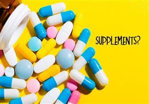 هل المكملات الغذائية آمنة لمرضى السكري؟