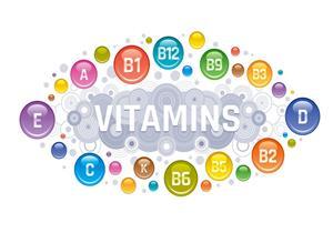 تعاني من الخمول؟.. 4 فيتامينات تساعد على زيادة نشاط الجسم