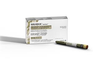 """قريبًا بالأسواق.. """"الصحة"""" توافق على تسجيل عقار جديد لعلاج السكري"""