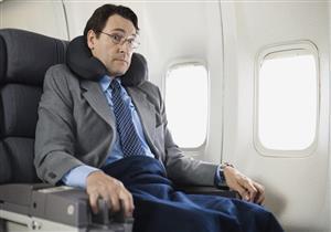 أعراض مزعجة لفوبيا الطيران.. إليك طرق التغلب عليها