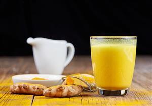 هل سمعت به من قبل؟.. إليك فوائد الحليب الذهبي وطريقة تحضيره
