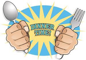 تجعل جسمك محرقة دهون.. 5 أطعمة مناسبة لوجبة العشاء أثناء الدايت
