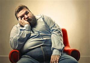 8 أسباب وراء الإصابة بالسمنة المفاجئة.. منها الأرق (صور)