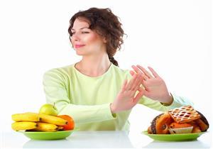 5 عادات خاطئة تمارسها على الإفطار.. تمنع فقدان الوزن (صور)