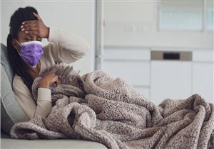 كيف يمكن علاج أعراض فيروس كورونا منزليًا؟