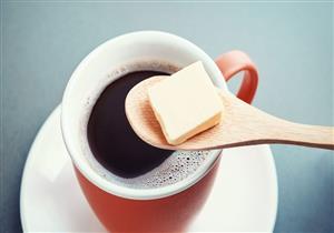 أبرزها كريمر الكيتو.. 7 إضافات كارثية لا تضعها على القهوة في الصباح (صور)