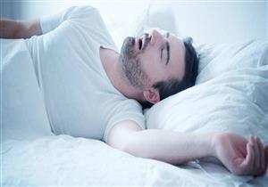 أبرزها المديرين.. 5 وظائف تدمر نومك (صور)