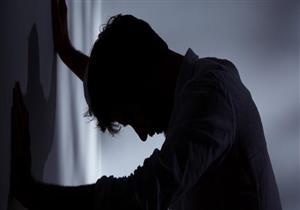 علماء يتوصلون إلى حيل تحمي مرضى الاكتئاب من الانتحار