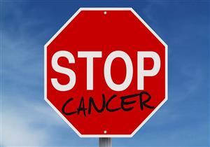 ابتعد عن المدخنين.. 5 تغييرات في عاداتك اليومية تجنبك الإصابة بالسرطان