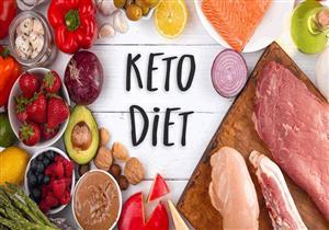 6 علامات تحذيرية للتوقف عن الكيتو دايت.. أغربها زيادة الوزن (صور)