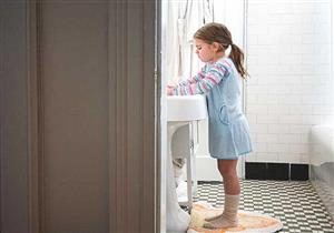 طفلكِ يعاني من كثرة التبول؟.. 5 أمراض قد تكون السبب (صور)