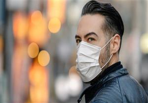 ما مدة بقاء متعافي كورونا مصدرًا للعدوى؟