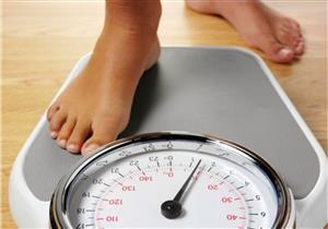 تعاني من زيادة الوزن غير المبررة؟.. 8 أمراض قد تكون السبب