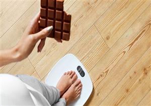 رجيم الشوكولاتة الداكنة خيار مثالي لفقدان الوزن.. إليك ضوابط اتباعه