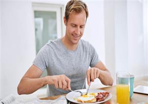 اتبعها في الإفطار.. 5 نصائح للحصول على بطن مسطحة (صور)