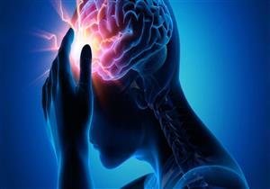 طبيب: هذه العلامة قد تشير إلى الإصابة بورم في الدماغ