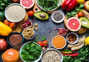 لإنقاص الوزن.. أفضل 6 أنواع بروتين يمكنك تناولها (صور)