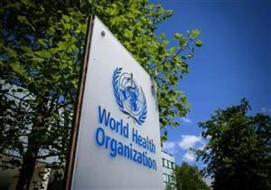 """هل أفريقيا في خطر؟.. مدير الصحة العالمية يحذر من """"أشهر عصيبة"""""""