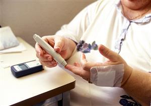 """بالتزامن مع  يومه العالمي.. إطلاق حملة """"إحساسك بالدنيا"""" للتوعية بمخاطر السكري"""