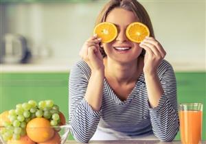 هل يحمي من العمى؟.. إليك حقيقة فوائد البرتقال لصحة العين