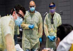 علماء يكشفون مضاعفات غير عادية بعد التعافي من كورونا