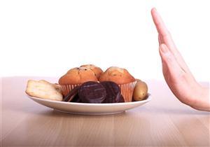 ماذا يحدث في الجسم عند التوقف عن تناول الحلويات؟