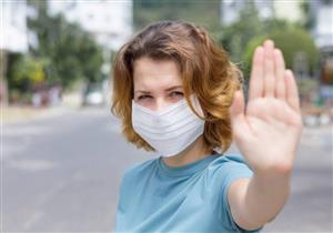 """""""CDC"""" تسحب تصريحاتها بشأن انتقال كورونا عبر الهواء"""